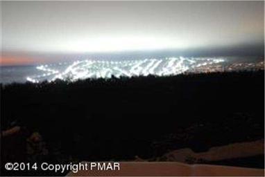 1200 Sullivan Trail Photo #4