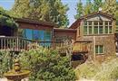 3800 Muniz Ranch Road, Jenner, CA 95450