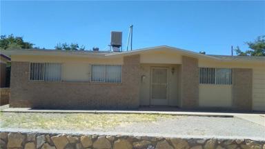 2313 Villa Plata Drive Photo #1