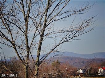 6027 Sperryville Pike Photo #4