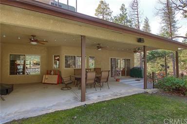 53890 Dogwood Creek Drive Photo #40