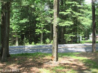 2073 Pine Grove Road Photo #22