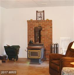 284 Woodmont Road Photo #24