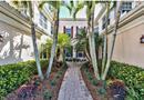 28644 San Lucas Lane #102, Bonita Springs, FL 34135