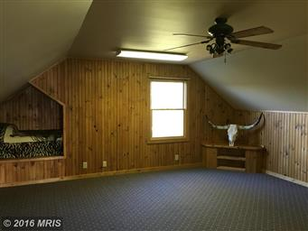 4928 Gregory Road Photo #25