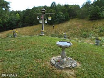 205 Rocky Ridge Road Photo #17