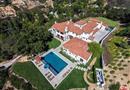 9739 Oak Pass Rd, Beverly Hills, CA 90210