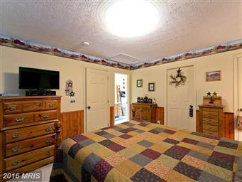 160 Country Squire Lane Photo #15