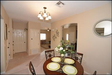 14250 Rattler Point Dr Photo #13