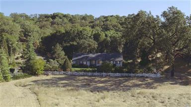 2001 Vichy Springs Road Photo #25