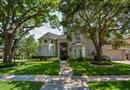23 Wilmington Court, Sugar Land, TX 77479