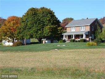 7191 Great Cove Road Photo #23