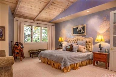 5750 Eagle Oak Ranch Way Photo #30