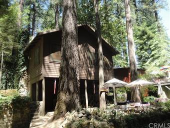 16 Cedar Path Photo #28