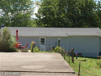 15364 Gibson Mill Road Photo #15