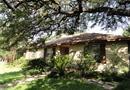 11405 Madrid Drive, Austin, TX 78759