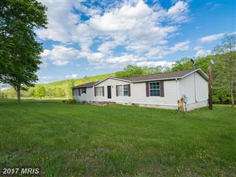 1389 Creek Road Photo #22
