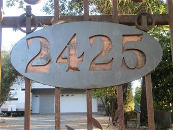 2425 Mill Creek Road Photo #40
