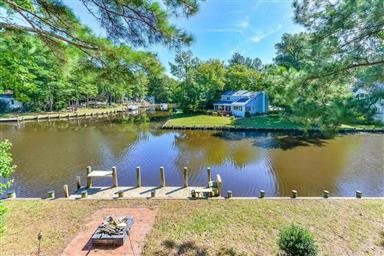 39 Duck Cove Circle Photo #62