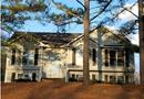 20 Lakeview Court SW, Cartersville, GA 30120