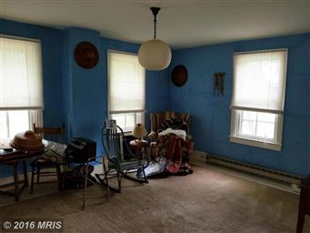 2417 Vineyard Road Photo #10