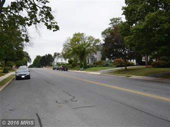 1118 Oak Hill Avenue Photo #25
