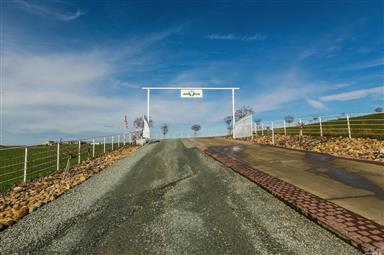 14815 Sonora Road Photo #50