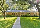 6958 Heatherknoll Drive, Dallas, TX 75248