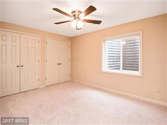 110 Indian Hills Road Photo #25
