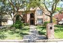 1019 Sherfield Ridge Drive, Katy, TX 77450