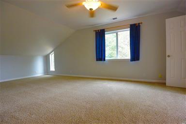 3715 Lake View Estates Drive Photo #9