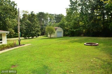 45923 Guenther Drive Photo #28