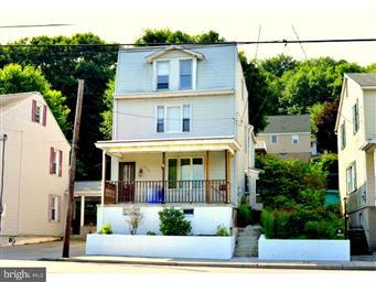 328 E Bacon Street Photo #1