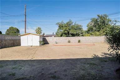 9529 Montwood Drive Photo #21