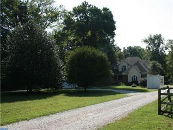 156 Clark Farm Road Photo #9