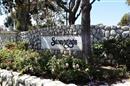 7276 Hermosa Avenue, Rancho Cucamonga, CA 91701