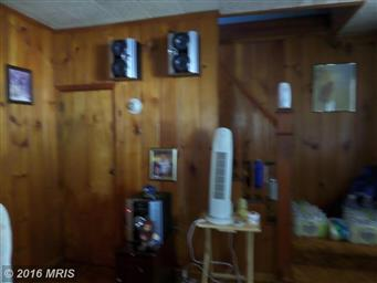 2648 Rt 51 Middleway Pike Photo #5