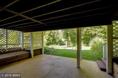 13293 Beechwood Lane Photo #23