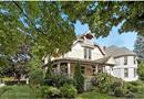 3800 N Lowell Avenue, Chicago, IL 60641