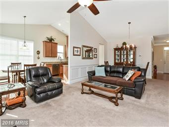 1443 Chesterfield Road Photo #2