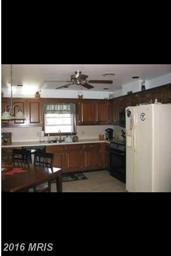73 Yeager Drive Photo #12