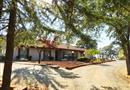 4949 Ashworth Road, Mariposa, CA 95338