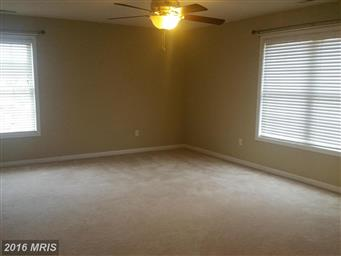 10767 Collinswood Drive Photo #17