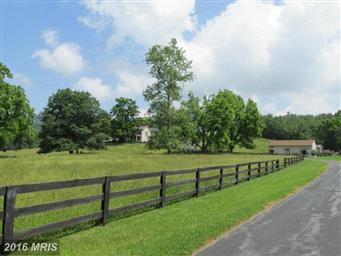 379 Shenk Hollow Road Photo #30