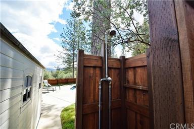 49649 Meadowwood Drive Photo #51
