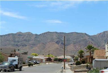 4417 Loma Diamante Drive Photo #25