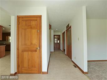 43425 Leener Lane Photo #28