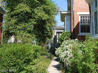 314 Mill Street Photo #27