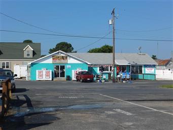 9184 Deal Island Road Photo #15