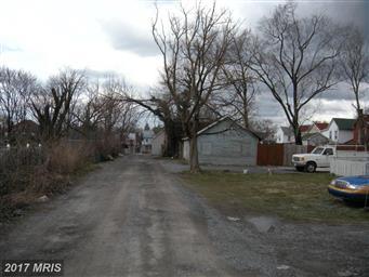 322 Highland Avenue Photo #8